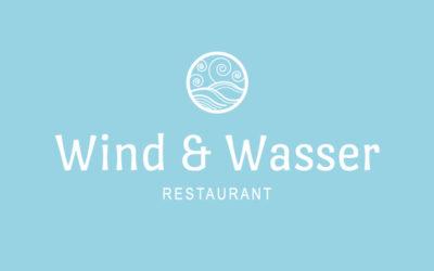 Wir stellen vor: Restaurant Wind & Wasser