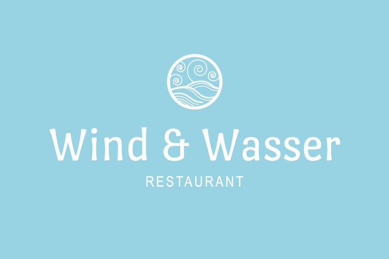 Restaurant Wind & Wasser